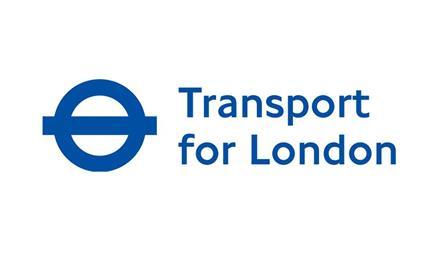TFL Logo (TFL)