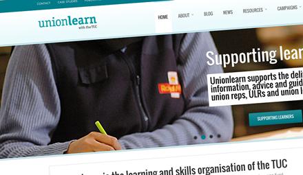 Unionlearn ()