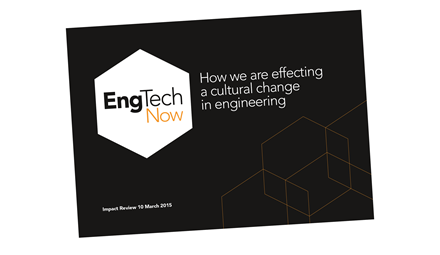 EngTechNow Impact Review ()