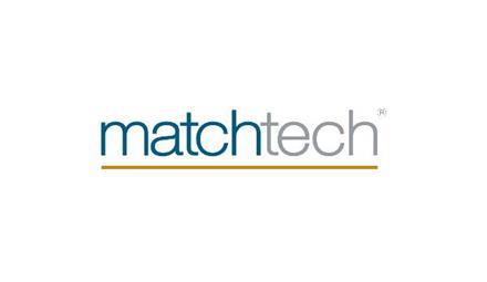 Matchtech logo (Matchtech)