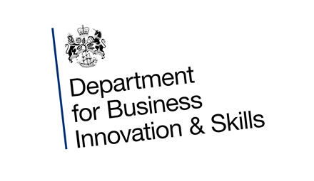 Department for Business, Information and Skills ()