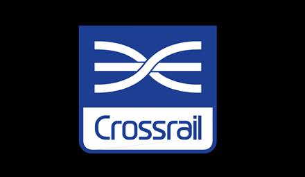 Crossrail logo ()